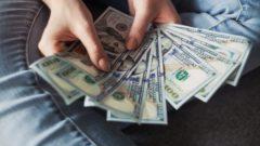 投資家が失敗する5大要因①〜下手なレバレッジ(借金)〜良い借金とは?